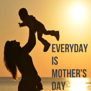 Mother's Day 2017 | What's the Point? | Visit Warrenpoint