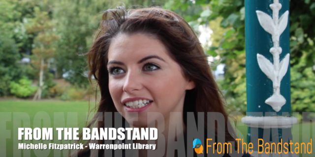 From the Bandstand | Warrenpoint Library